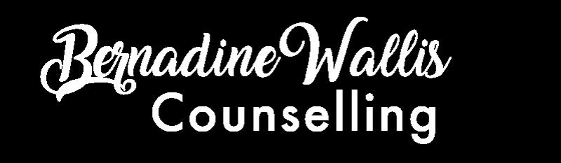 Bernadine Wallis Counselling